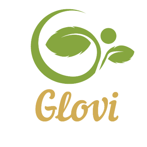 Glovi - Làm đẹp và hơn thế nữa
